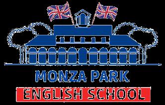 Monza Park English School